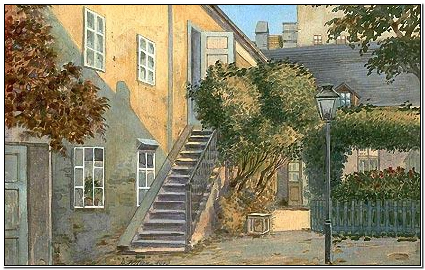 Adolf hitler natal chart astroligion hitler painting nvjuhfo Image collections